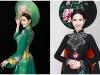 Phan Thị Mơ được cấp phép dự thi Hoa hậu đại sứ du lịch Thế giới 2018
