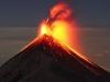 62 người chết, 1,7 triệu người bị ảnh hưởng - Đây là lý do vì sao thảm họa núi lửa Guatemala lại kinh khủng đến như thế