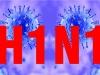 Ổ dịch A/H1N1 lớn chưa từng có khiến 28 người mắc, 80 người cách ly: Hiểu đúng về căn bệnh