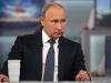 Đã đến lúc TT Putin thôi nói những lời ngọt ngào như khi tranh cử, và thực thi những chính sách không được lòng dân