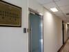 Người Singapore kể về Đại sứ quán Triều Tiên: Vắng lặng, 2 năm không một bóng người