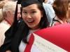 Viết luận về lần đầu mặc áo ngực, nữ sinh Việt trúng tuyển vào Đại học Harvard