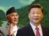 Trung Quốc đứng trước 'đòn bẩy ngàn cân' khi Ấn Độ - Nepal tái hợp thành công