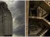 Sathorn Unique: Tòa nhà hoang kỳ bí đứng giữa Bangkok suốt 20 năm, một thời từng là niềm tự hào của cả đất nước