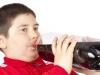 Ăn sáng bằng 'nước ngọt', bé 12 tuổi nặng 80kg mắc phải bệnh dịch thế kỷ rất nguy hiểm