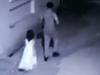 Bị kẻ lạ dụ dỗ đi mua kem, bé gái Ấn Độ bị cưỡng hiếp và sát hại