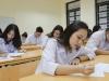 Đáp án đề thi chính thức môn Ngữ văn THPT quốc gia 2018