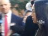 Tìm thấy ADN trong tinh dịch của sao nam 'Mị Nguyệt Truyện' liên quan đến vụ cưỡng bức tập thể 1 phụ nữ