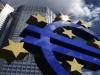 Liên minh 9 nước EU: Nước cờ cao tay phá vòng o ép của Mỹ hay chỉ là 'hữu danh vô thực'?