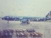 Ảnh hưởng của bão Prapiroon, Vietnam Airlines hủy nhiều chuyến bay đến Nhật Bản và Hàn Quốc
