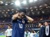 World Cup 2018: Sự liều lĩnh và ngây thơ đã khiến Nhật Bản thua cay đắng trước Bỉ