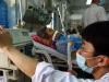 Nhầm đột quỵ với trúng gió có thể mất mạng: Chuyên gia BV Bạch Mai chỉ  cách phân biệt