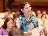 Vụ nguyên nữ biểu Quốc hội tử vong sau khi đi làm đẹp: Có thể khởi tố vụ án