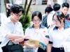 TP.HCM chính thức công bố điểm thi THPT Quốc gia 2018
