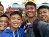 Sau khi được giải cứu, HLV đội bóng nhí Thái Lan liệu có bị trừng phạt?