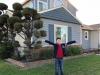 Ngắm biệt thự triệu đô với nội thất sang trọng của ca sĩ Quang Dũng tại Mỹ