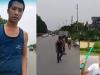 Thông tin mới nhất vụ nhóm thanh niên chặn xe dọa đánh chết tài xế ở Hà Nội