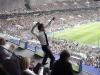 Lý do thật sự khiến Tổng thống Pháp 'phát điên' khi đội nhà vô địch World Cup 2018