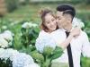 Khánh Thi - Phan Hiển: Cuộc hôn nhân cô - trò lạ lùng và đáng khâm phục nhất showbiz Việt
