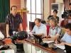 Hà Giang ra công văn hoả tốc quán triệt việc thông tin về sai phạm vụ nâng điểm thi