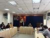 Công bố kết quả chấm thẩm định ở Lâm Đồng: Các bài thi có kết quả trùng khớp với điểm thi đã công bố