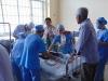 Diễn biến mới nhất vụ truy sát ở Bạc Liêu khiến 3 người chết, 8 người bị thương