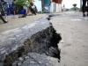 Huyện miền núi Quảng Nam liên tiếp xảy ra 3 trận động đất trong 11 ngày