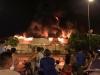 Cháy dữ dội ở chợ Gạo - Hưng Yên: Nghe thấy tiếng kêu cứu thất thanh của 2 cháu nhỏ
