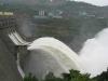Miền Bắc sắp đón một đợt mưa lũ mới trên diện rộng, Thủy điện Hòa Bình mở một cửa xả đáy