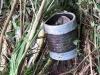 Đã tìm thấy hộp đen gần vị trí máy bay Su-22 rơi tại Nghệ An