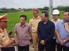 Bộ trưởng GTVT nói về vụ tai nạn thảm khốc khiến 13 người tử vong