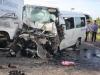 Nhận định ban đầu về nguyên nhân vụ tai nạn thảm khốc ở Quảng Nam khiến 13 người tử vong