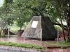 Lá thư 'chôn' trong khối bê tông 10 tấn gửi hậu thế ở Thủy điện Hòa Bình viết gì?