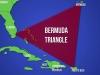 Chuyên gia Anh tuyên bố giải mã bí ẩn về Tam giác quỷ Bermuda