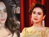 Ca nương Kiều Anh bức xúc về phát ngôn của Lâm Khánh Chi liên quan tới vợ chồng Tú Vi - Văn Anh