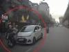 Danh tính tài xế 'xe điên' gây tai nạn hàng loạt rồi bỏ chạy
