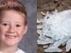 Mỹ: Tưởng đĩa ma túy đá của bố là ngũ cốc, cậu bé 8 tuổi ăn hết rồi tử vong