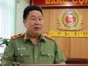 Trung tướng Bùi Văn Thành bị xem xét giáng 2 cấp xuống Đại tá là 'trường hợp đầu tiên trong ngành'