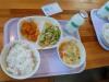 Chỉ một bữa trưa của học sinh tiểu học đã cho thấy người Nhật bỏ xa thế giới ở lĩnh vực trồng người như thế nào