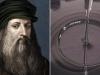 Hiện tượng lạ kỳ mà thiên tài như Leonardo da Vinci phải chào thua nay đã có lời giải đáp chính thức