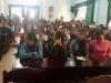 Tỉnh Đắk Lắk chỉ đạo khẩn trương chấm dứt hợp đồng với hơn 500 giáo viên dư thừa