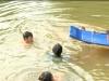 Bình Định: Rủ nhau đi tắm sông, 4 học sinh tiểu học đuối nước thương tâm