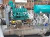 Chủ đầu tư 'dọa' dừng siêu máy bơm chống ngập nếu không được thanh toán chi phí
