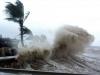 Tin bão số 4 mới nhất:  Bão tiến gần Hải Phòng - Thanh Hóa, miền Bắc mưa lớn