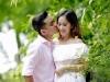 """Khánh Thi lần đầu lên tiếng sau nghi vấn hôn nhân bất ổn: """"Tôi chẳng dại gì vừa sinh con 1 tháng lại bỏ chồng"""""""