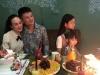 Câu chuyện độc - lạ - hot nhất MXH: 3 năm ngày chồng cũ lấy vợ mới, người phụ nữ này chuẩn bị đại tiệc chúc mừng