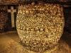 Cảnh rùng rợn trong hầm mộ chứa 6 triệu hài cốt và bí ẩn những 'cấm địa' đáng sợ nhất hành tinh, nghe tò mò nhưng không dám bén mảng
