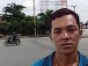 Lời khai bất ngờ của tài xế xe ôm truy sát 2 người ở Sài Gòn