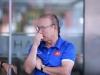 HLV Park Hang-seo 'soi tử huyệt' đối thủ Olympic Bahrain