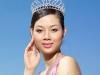Cuộc sống an phận, sớm rời xa ánh hào quang của Hoa hậu Việt Nam 2002
